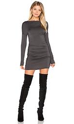 Платье sheena - LA Made