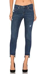 Прямые джинсы - BLANKNYC
