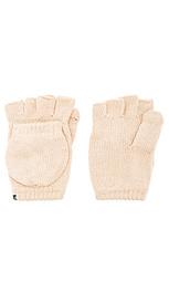 Перчатки - Plush
