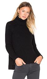 Утепленный свитер - 525 america