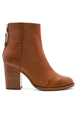 Ashby ankle high bootie - Rag & Bone