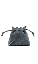 Маленькая сумочка petit henri maison - Clare V.