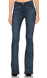 High rise bell canyon - Paige Denim