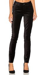 Узкие джинсы verdugo - Paige Denim