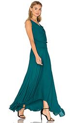 The morton cowl dress - Haute Hippie