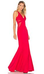 Вечернее платье rockefeller - Jay Godfrey