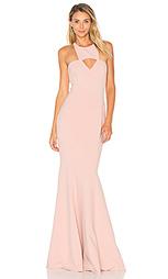 Вечернее платье morgan - Jay Godfrey