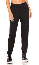 Спортивные брюки cognac - Indah