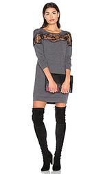 Платье hayli - Diane von Furstenberg