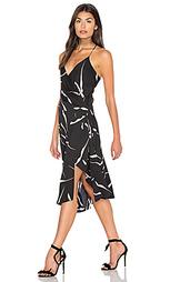 Платье brenndah - Diane von Furstenberg