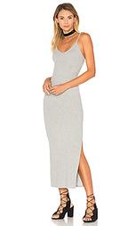 Платье-майка licorice - Indah