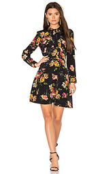 Fireworks flower dress - The Kooples