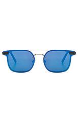 Солнцезащитные очки subspace - Spitfire