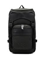 Рюкзак ultra - Y-3 Yohji Yamamoto