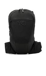 Рюкзак vest - Y-3 Yohji Yamamoto