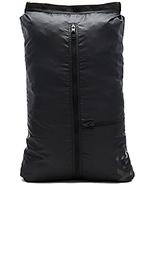 Packable backpack - Y-3 Yohji Yamamoto