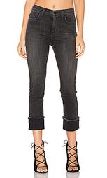 Прямые облегающие джинсы jackie - Siwy