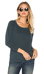 Classic raglan sweatshirt - James Perse