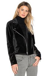Куртка shanna - Paige Denim