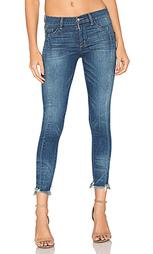 Узкие джинсы marie claire - Siwy