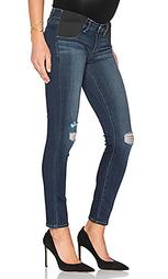 Скинни джинсы до лодыжек verdugo - Paige Denim