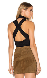 Cross back element top - LNA