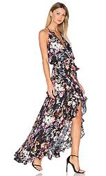 Платье luciana - Parker