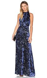 Платье janelle - Parker