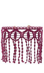 Чокер helena - Natalie B Jewelry