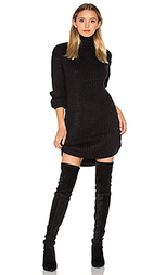 Платье свитер neve - Capulet