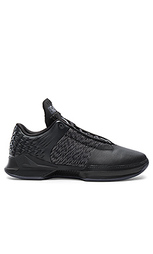 Кроссовки j crossover 2 low - Brandblack