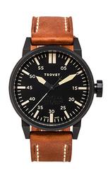 Часы svt-fw44 - Tsovet