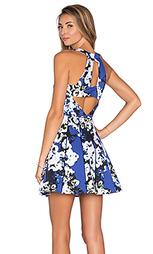 Платье phillip - Parker