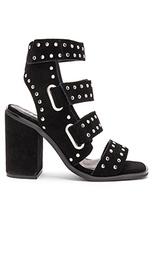 Обувь на каблуке lixer - Sol Sana