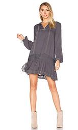 Жатое платье eldora - Somedays Lovin