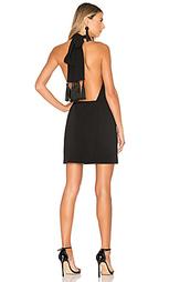 Платье faye - Cinq a Sept