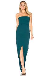 Вечернее платье royal - Nookie