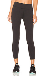 X kate spade cinched bow capri - Beyond Yoga