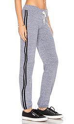 Athletic vintage sweatpants - MONROW