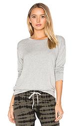 Lounge sweatshirt - MONROW