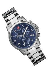 Наручные часы Swiss military