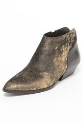 Ботинки Sigerson Morrison