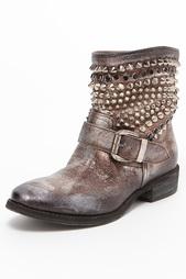 Ботинки Elena Iachi