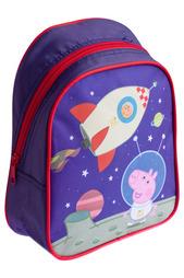 Рюкзачок Космос Peppa Pig