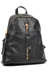 Сумка-рюкзак Stella