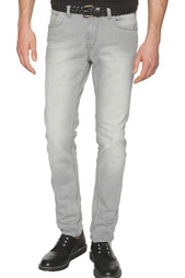 Джинсы CULVER skinny Tom Tailor Denim
