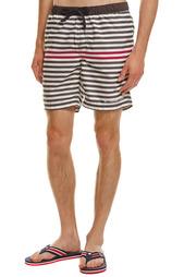 Пляжные шорты Tom Tailor Denim