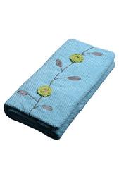 Полотенце для ванной 70х140 см WESS