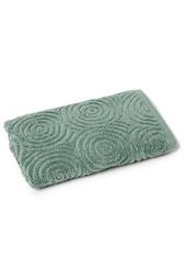 Полотенце для ванной 50х80 см WESS