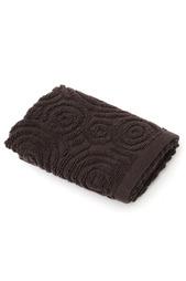 Полотенце для ванной 30х50 см WESS